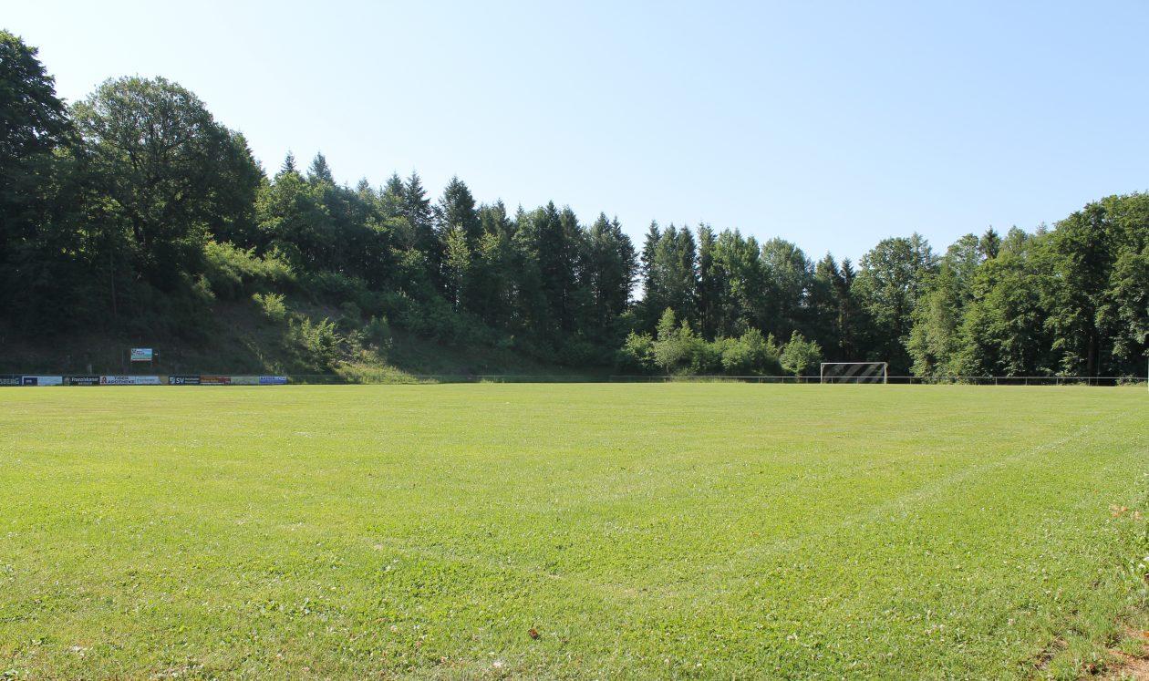 SV Herschweiler-Pettersheim 1920 e. V